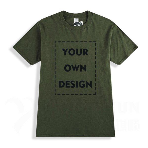 Armygreen 2