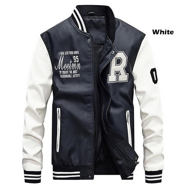 Blanc Wish103