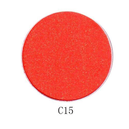 CS003B-C15