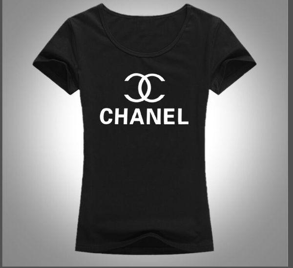 Verão quente 2019 streetwear moda impressão t camisa de algodão casual de fitness top hip hop camiseta de manga curta o colarinho