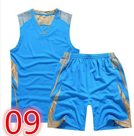 Custom man women White Basketball Jersey Embroidery Stitched Customize any size and name size S-5XL cw0335AS009