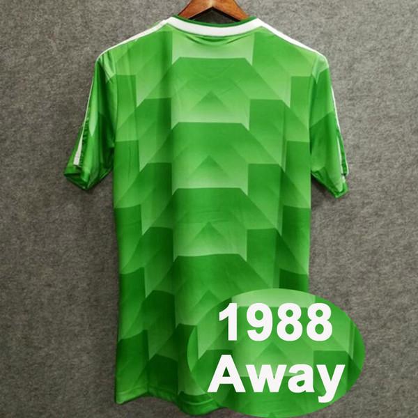 1988 Lontano