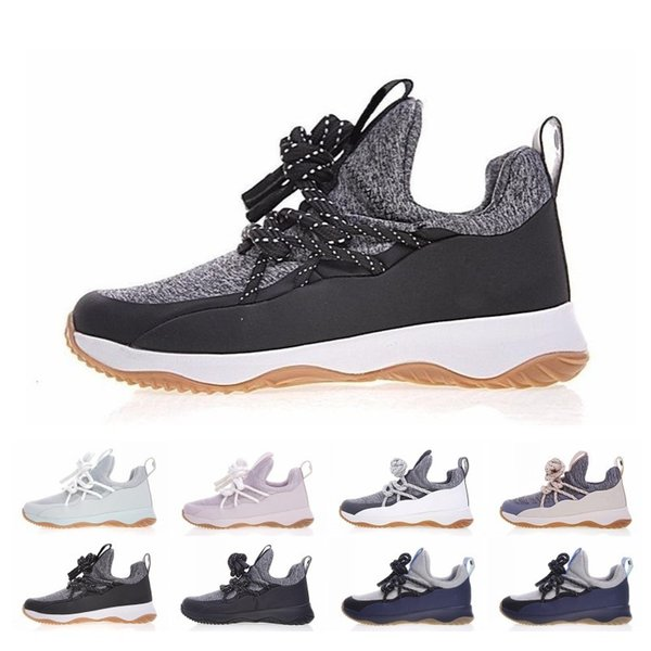 City Loop Lifestyle Sneaker,Tech Fleece Sneakers Comfortable,Sports Training Foot Hugging Shoes Sportswear,A Thickly Padded Sock Shaft Cut Lightweight