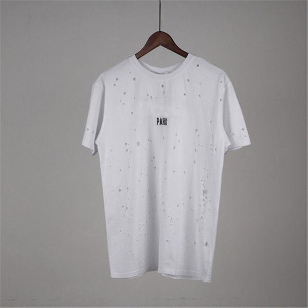 White1