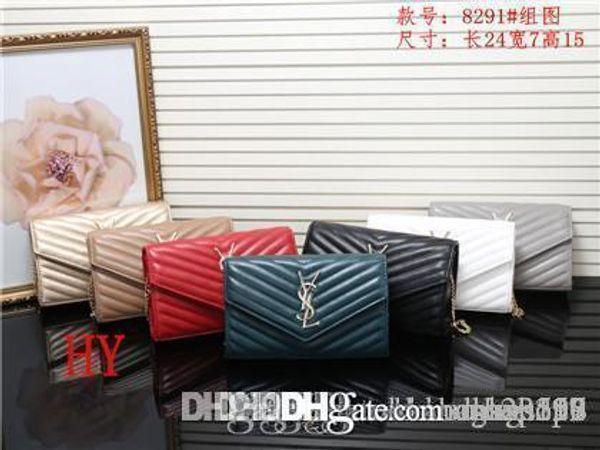 New styles Handbag Famous Designer Brand Name Fashion Leather Handbags Women Tote Shoulder Bags Lady Leather Handbags Bags purse 36