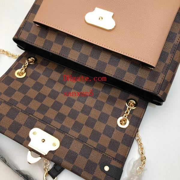 Ladies Women Multi Designed Leather Backpack Shoulder Bag Crossbody Handbag Tote