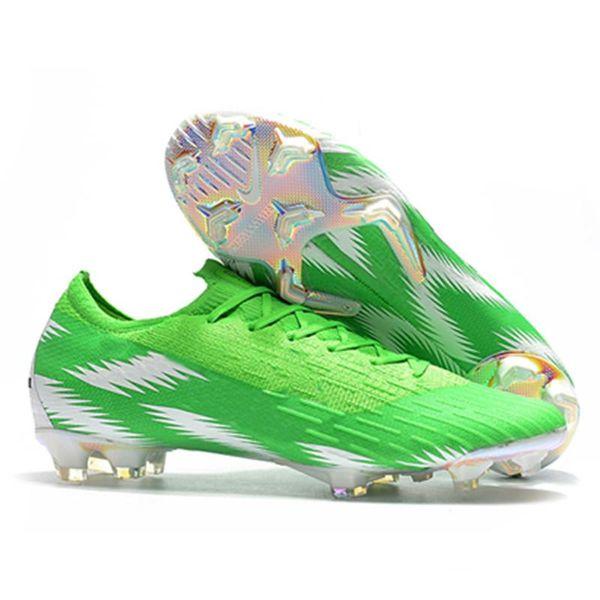 nike uomo scarpe calcio mercurial