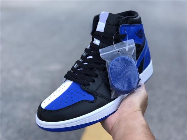 ayakkabı 06