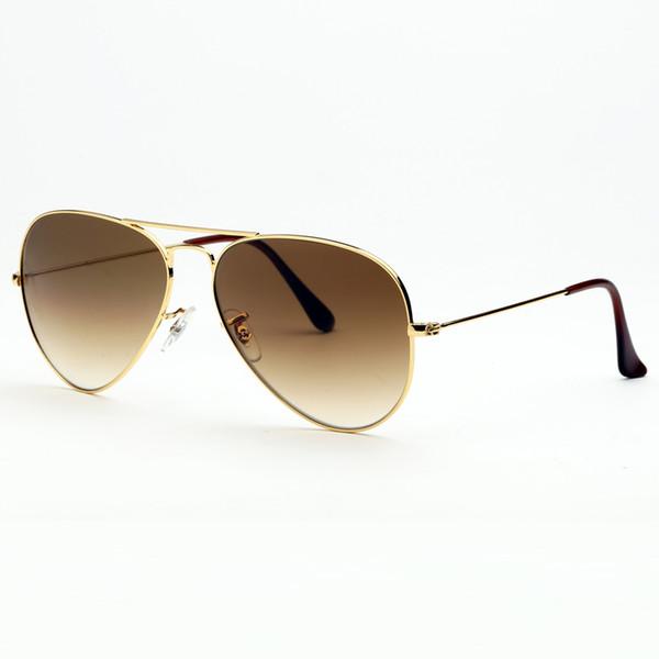 gold-brown gradient