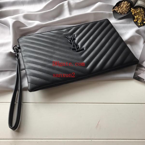 Famous Classic elegant Pattern Handbag Messenger Plaid doodle letters Print Leather handbag Tote Purse Shoulder Bags Crossbody A-X31