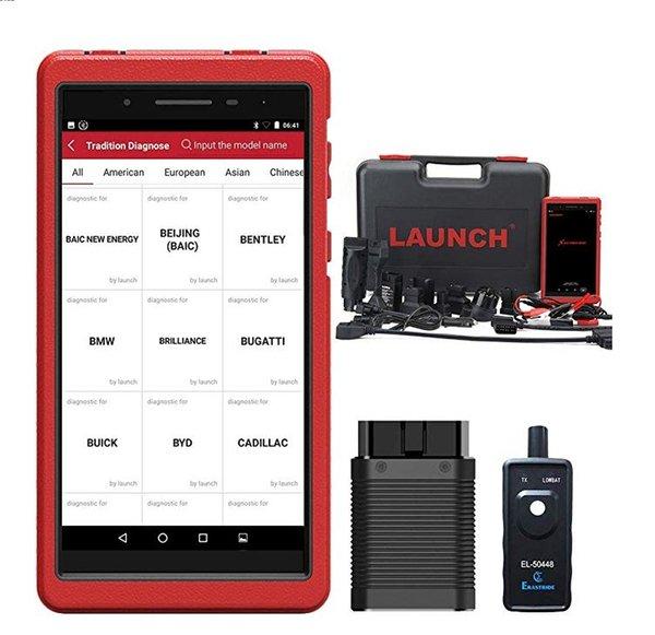 Bi Directional Scan Tool >> X431 Pros Mini Full System Scan Tool Bi Directional Actuation Test Key Fob Program Diagnostic Scanner Wifi Scanner For Automobile Diagnostics Scanner