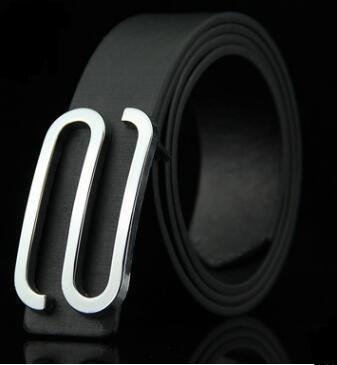 New type of listed belt luxury high quality designer belt for men and women optional attributes of gift free shipping