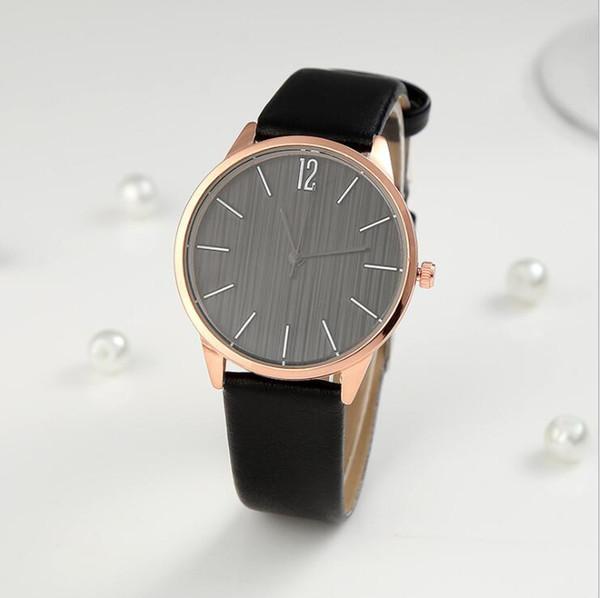 Vigilanza del diamante delle donne degli uomini di marca calda di alta qualità di 2011 di alta qualità Orologi automatici dell'orologio delle donne degli uomini della fascia d'acciaio della data automatica
