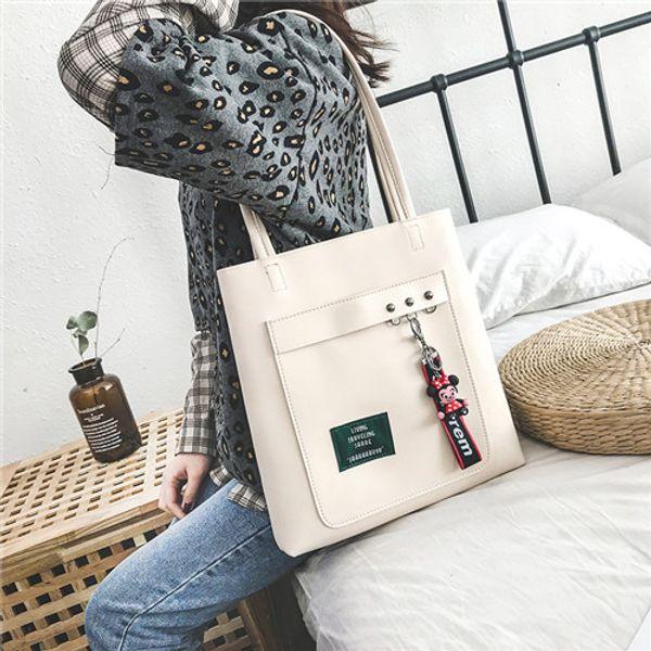 2019 verão novo pequeno saco feminino novo versiong coreano da maré moda selvagem diagonal cruz saco de ombro cadeia saco 5554544
