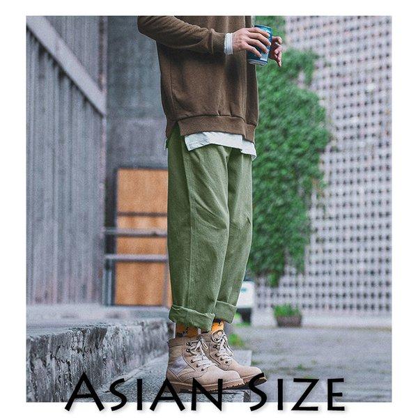 Ordusu (AsianSize)