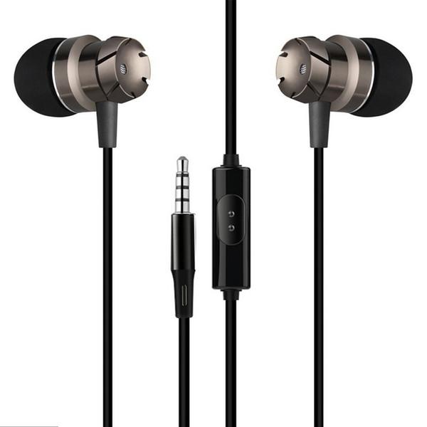 Chaqueta Auriculares de 3,5 mm Asus Zenfone Max Pro (m1) Zb601 Kl Claro acento Bajo Sonido Auriculares Micrófono
