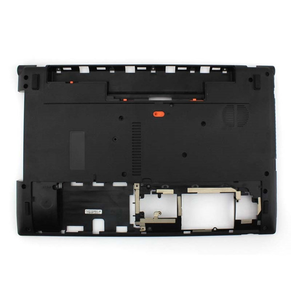 NEW Case Bottom For Acer Aspire V3 V3-571G V3-551G V3-571 Q5WV1 Base Cover Series Laptop Notebook Computer Replacement #32785