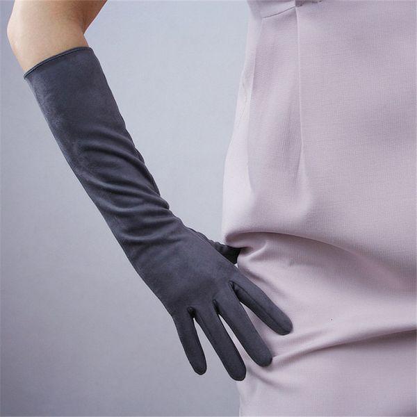 dark grey-M