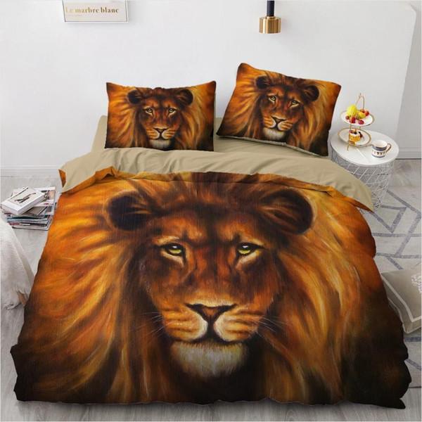 lion004 - 낙타