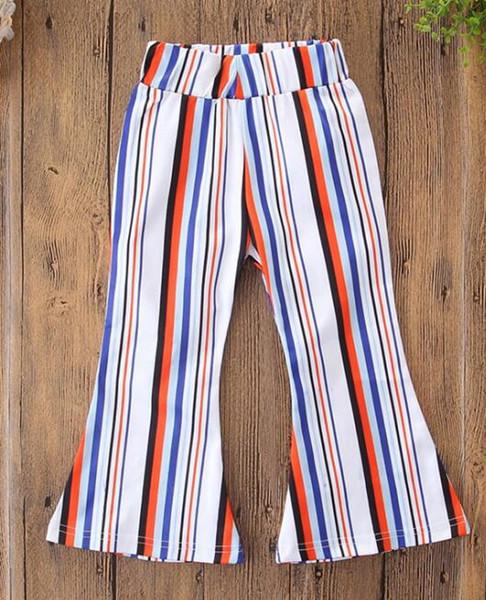colorido stripe