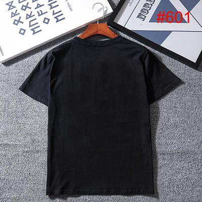 Black601