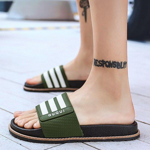 designer sandals mens sale