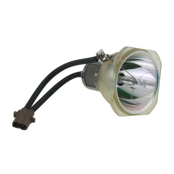 AN-XR10LP Lamp in Housing Sharp Projetor XR-11XC XG-MB50X XR-105 XR-10S XR-10X