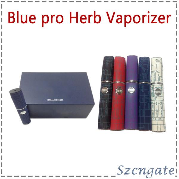 pen flat shape body dry herb herbal vaporizer g travel starter kit kits vaporizador coil replacement micro snoopy DHL free
