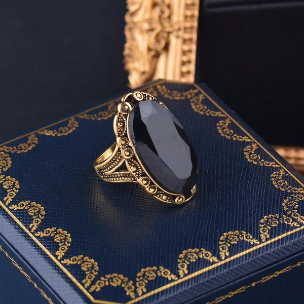 plaqué or antique