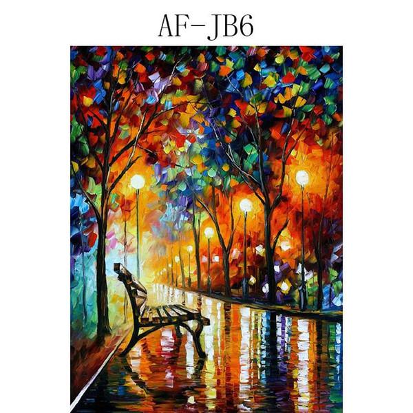 AF-JB6