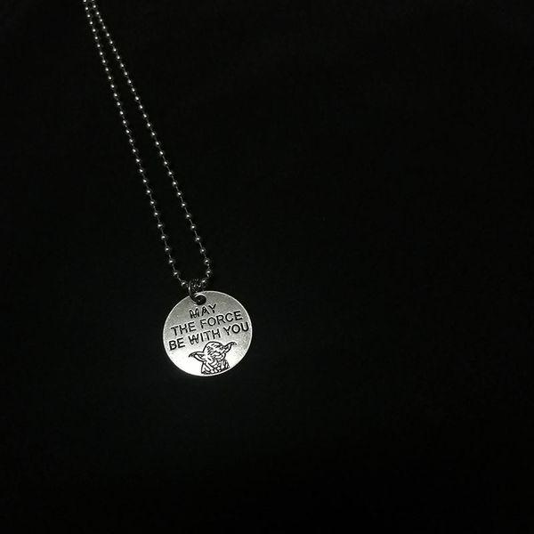 Dogeared слон кулон ожерелье ожерелья для женщин Моды ювелирных изделий