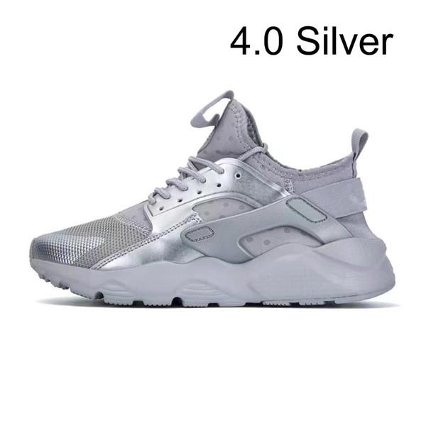 4.0 Silber