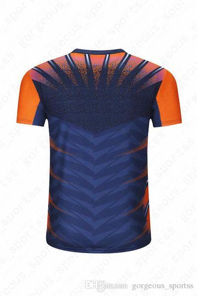 Lastest Vendita Uomini calcio maglie caldo abbigliamento outdoor tenuta di calcio di alta qualità 26374747
