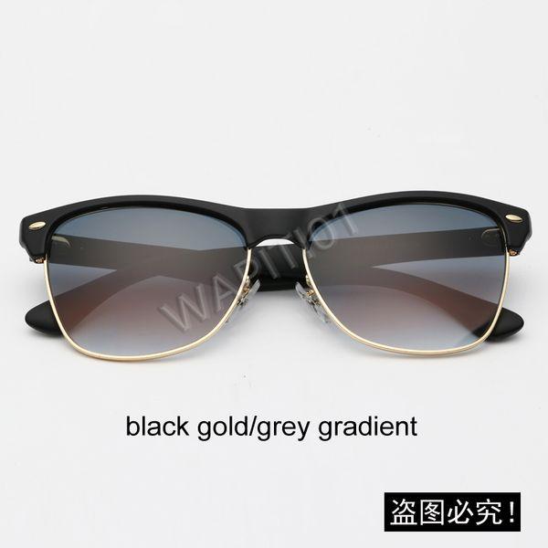 gradient noir / gris