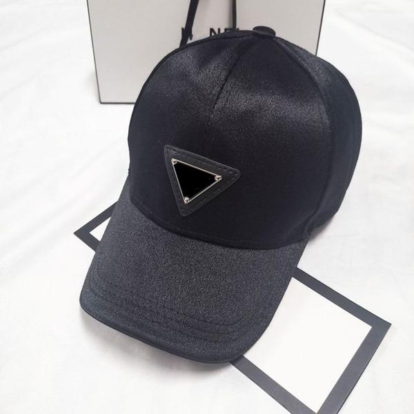 Schwarz (ohne Box)