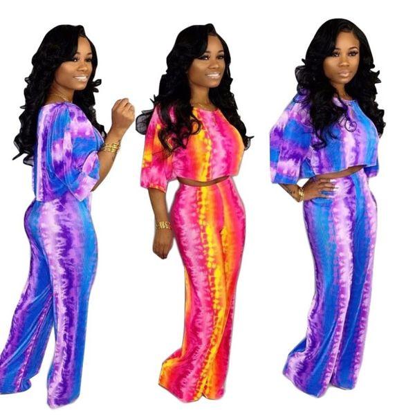 femme designer survêtement à manches courtes tenues chemise pantalon 2 pièces ensemble maigre chemise collants sport costume pull pantalon chaud klw1408
