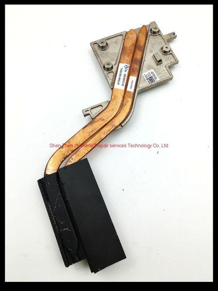 For Dell Precision M4800 CPU Cooling Heatsink V1K7V