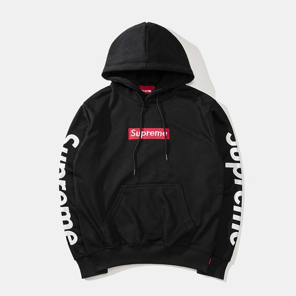 Tasarımcı Erkekler hoodie lüks karakter Harfler Nakış hoodie Moda Yeni Varış Sonbahar Lüks Terry Hoodies Rahat Süveter uukeh