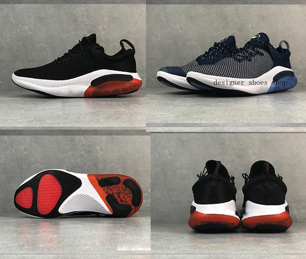 best selling NEW Running Shoes Odyssey Shield designer shoes for Mens Unisex trainers Female Fashion Men trainers Sneakers luxury Sports Runner EUR 40-45
