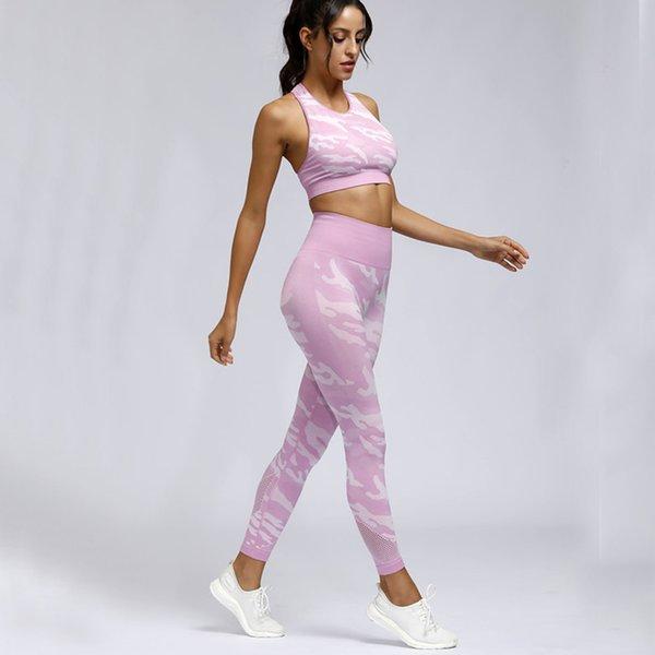 CB297 conjunto pt-de-rosa