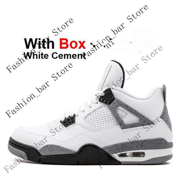 Cemento de color blanco-23-4