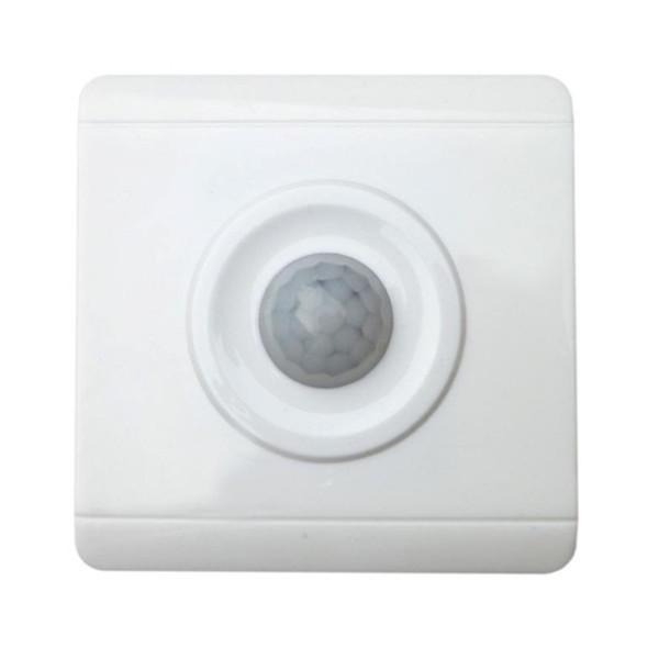 새로운 PIR 감지기 적외선 IR 스위치 모듈 몸 운동 감지기 자동 켜기 끄기 조명 램프
