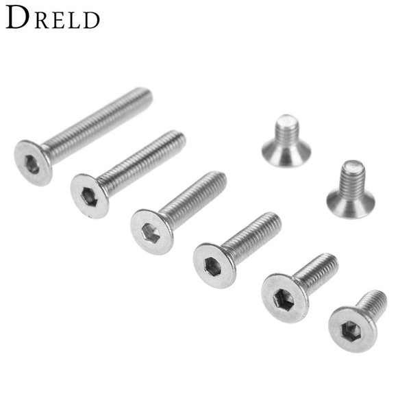 Hex Bolts Coupons, Promo Codes & Deals 2019   Get Cheap Hex