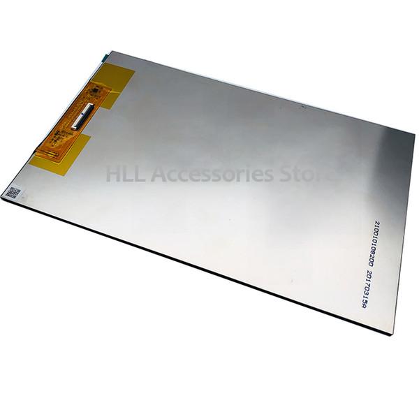 kostenloser versand 10.1 inch LCD-Bildschirm für Iconia One 10 B3-A30 A6003 Matrix tablet pc LCD display
