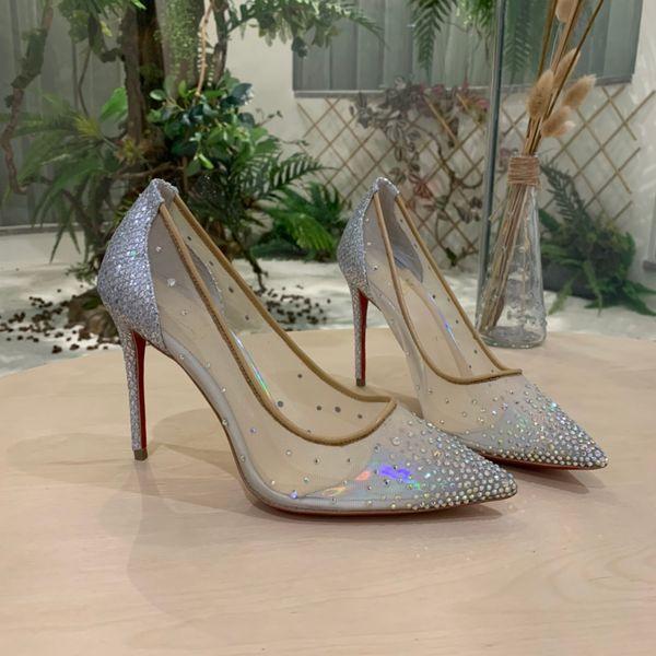 En solde chaussures habillées Original femmes de la marque, sandle de luxe, chaussures de sport sac à main etc, faites par la peau d'agneau d'origine, ne le faites qualité supérieure