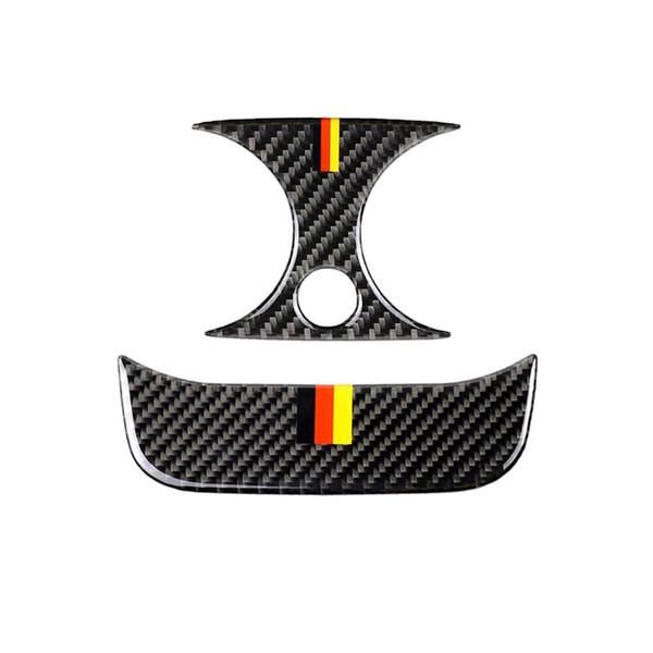 Modello D (bandiera della Germania)