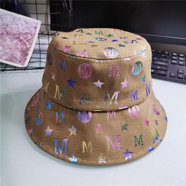 어부의 모자 3