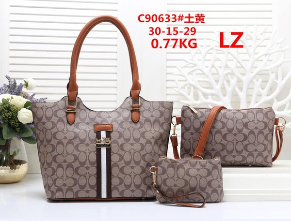 2019 New fashion women's handbags top quality brand bags clutches bags for women handbag brand designe handbags crossbody wallets purse K003