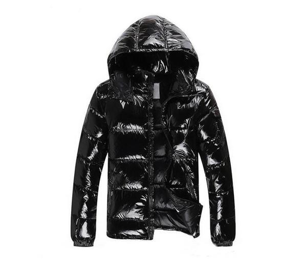 ParkasVon Feather NEUE Großhandel 2020 Herren Dicke Outdoor Wintermantel Jacken Daunenjacke Männer Daunenjacke Warme Man Outwear Heiße oQxBeWEdCr