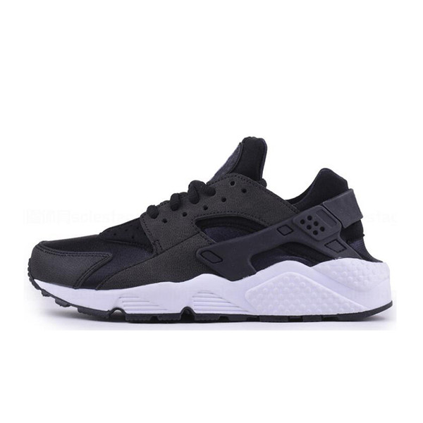 1.0 black white